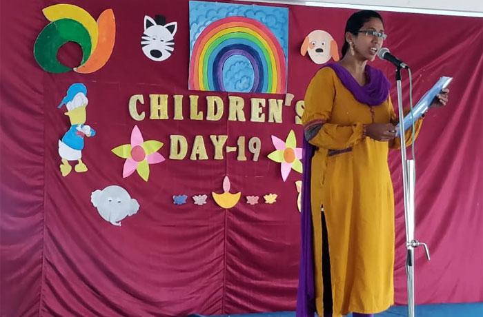 international schools in tamilnadu