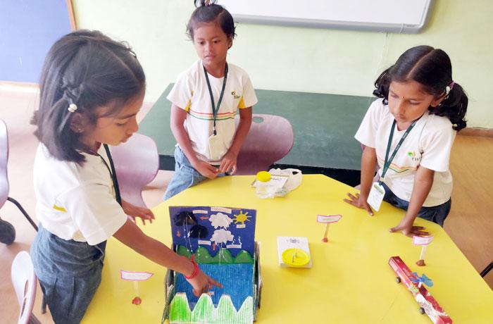 top icse schools in coimbatore